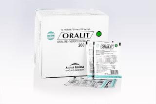 oralit