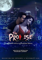 (18+) The Promise (2019) Short Movie Hindi 720p HDRip Free Download