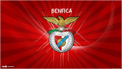 Watch Benfica Match Today Live Streaming Free
