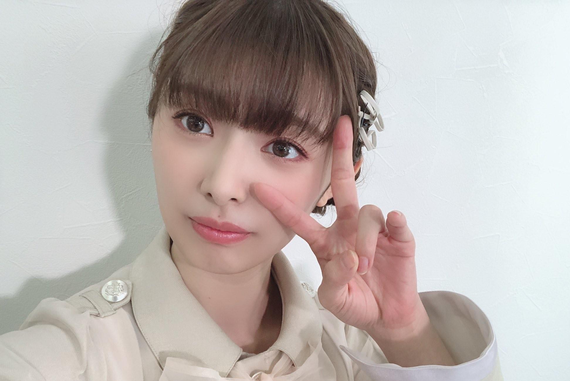Muto Tomu AKB48 Umumkan Graduate Usai Skandal Dikonfirmasi