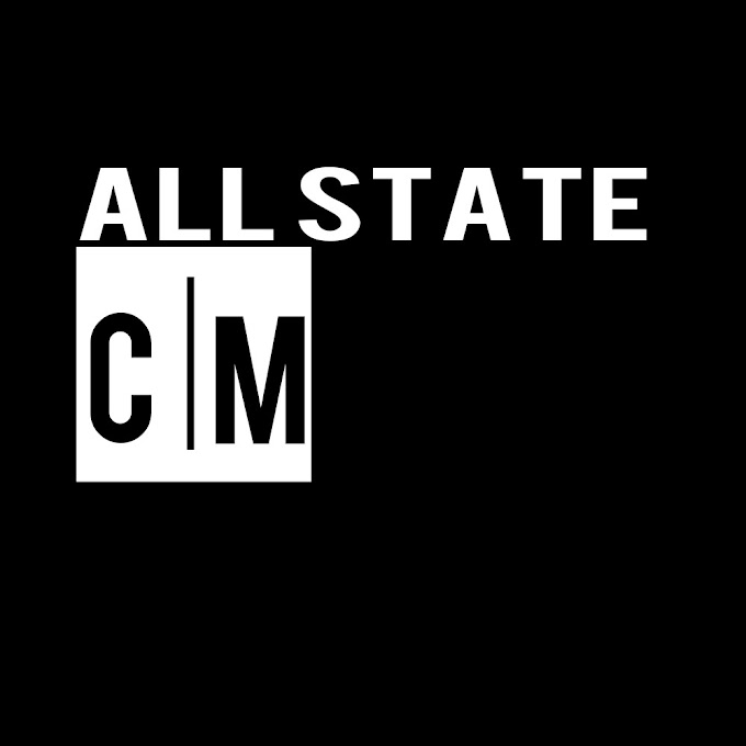 All State CM List