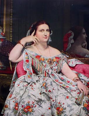 La National Gallery - 100 capolavori di grandi maestri della pittura