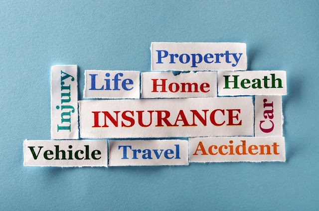 Meraih kebebasan financial bersama Flexi Life