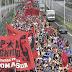 Organizaciones sociales protestarán frente a sedes de la Sociedad Rural