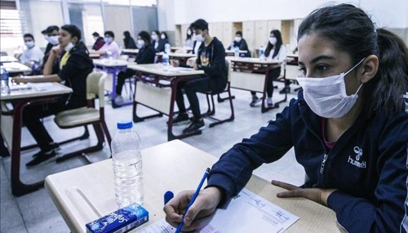 Maskeli eğitimde doğru iletişim nasıl kurulmalı?