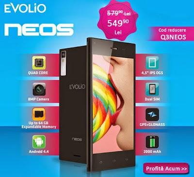 http://www.evolioshop.com/ro/smartphone-neos-dual-sim.html