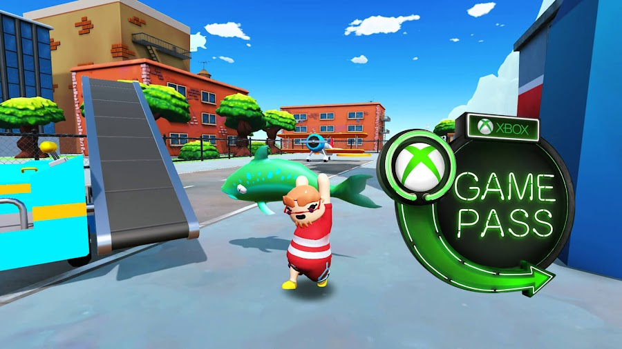 xbox game pass 2020 totally reliable delivery service we're five games tiny build xb1
