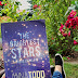 """The Brightest Stars. Pożar zmysłów"" - Anna Todd"