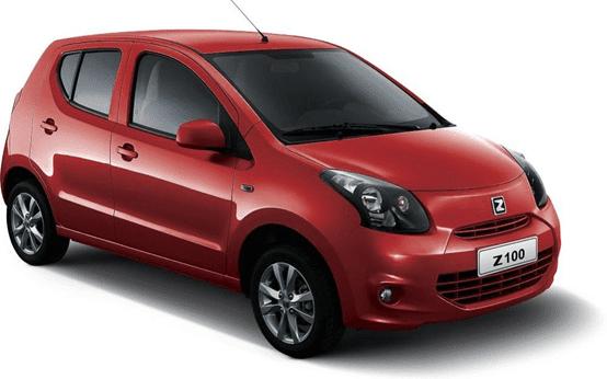 أفضل  5 أختيارات لسيارات موديل 2020 بسعر أقتصادي