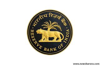 RBI Jobs Recruitment 2019 - Bank Medical Consultant Posts