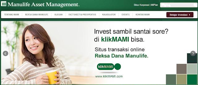 Tips Mencari Tempat Investasi Reksa Dana