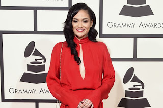 Singer Kehlani Suicide Attempt