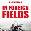 In Foreign Fields - A Review