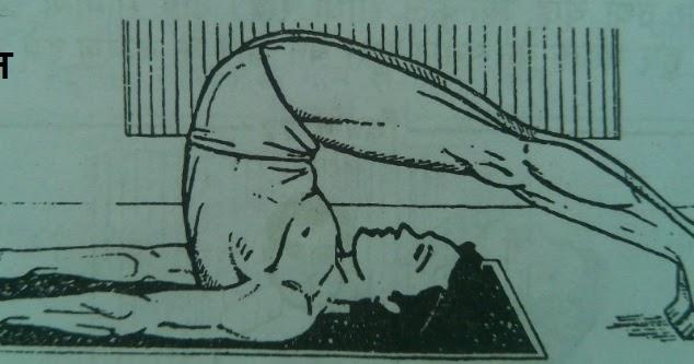 Image result for शरीर को शक्तिशाली बनाना
