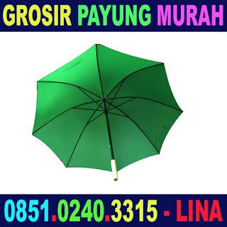 Grosir Payung Murah Surabaya - Payung Promosi, Payung Lipat, Payung Golf, Payung Salur dan Payung Handle J