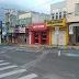 Senhor do Bonfim: Ministério Público notifica comerciantes que não seguiram o 'lockdown'