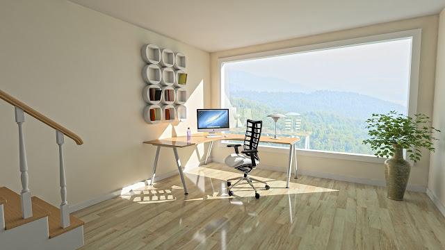 Buerostuhlshop-tv-ergonomischer-Bürostuhl-Bild
