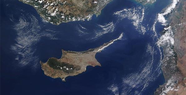 Κυπριακό - Ελβετία: Η μεγάλη υποχώρηση και η μεγάλη επιτυχία