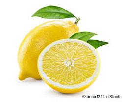 Alfanun Lemon Tsami yake dashi ga lafiyar bil adama