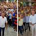 Após condenação de Waldez, PSB pede novas eleições no Amapá