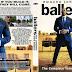 Ballers Season 3 DVD Cover