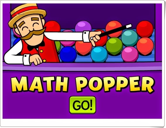 http://webhtml.horhook.com/games/math_popper/MathPopper.htm