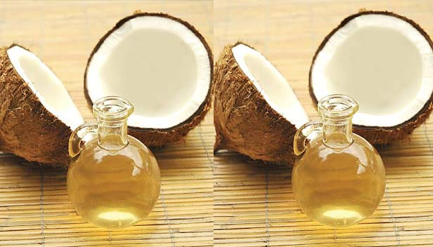Intake diet full of proteins and vigorous fats like oil of coconut has lots of health benefits besides fat burning and controlling your appetite.