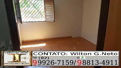 Quarto-suite-Casa, venda, Maceió-AL,Conj. Res. Jardim Petrópolis 1