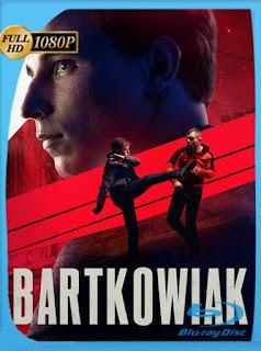 Bartkowiak (2021) HD [1080p] Latino [GoogleDrive] PGD