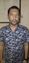 Konsumsi Sabu di Hotel, Oknum Ketua KOTI PP Labusel Digerebek Polisi