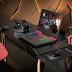 Lenovo vernieuwt IdeaPad familie