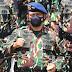 Kapolda: Brimob Siap Amankan Pilkada Jateng