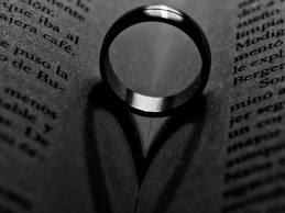 Ética (y estética en la poesía): el compromiso poético, Francisco Acuyo, Ancile