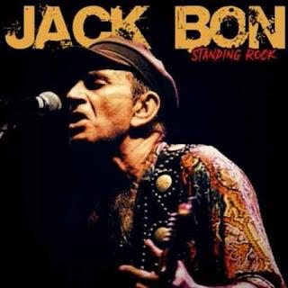 album de JACK BON