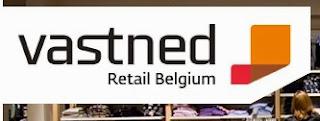 Vastned Retail Belgium dividend