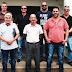 Capelania Hospitalar completa dois anos na Santa Casa de Santa Rita