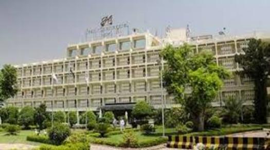 Best Hotels In Peshawar ,KPK  In  2021 Complete Detail