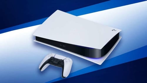 Amazon is investigating reports of stolen PlayStation 5 orders