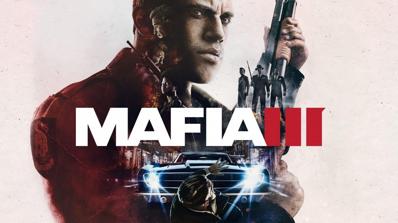 mafia-3-viet-hoa