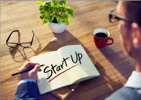 Steps To Avail A Business Start-up Loan Against Property
