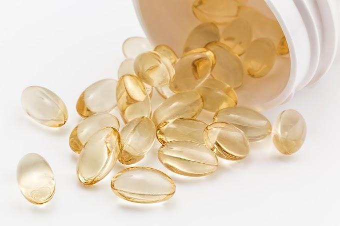 Consigue comisiones vendiendo productos de farmacia en PromoFarma