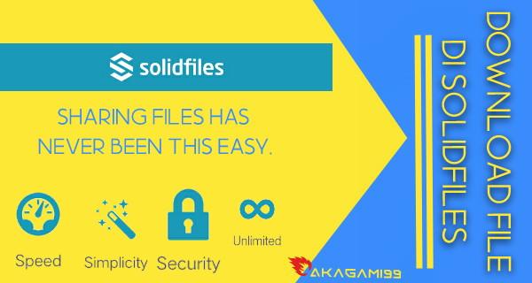 cara-download-file-di-solidfiles