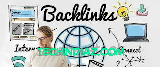 Quality Backlink Kaise Banaye