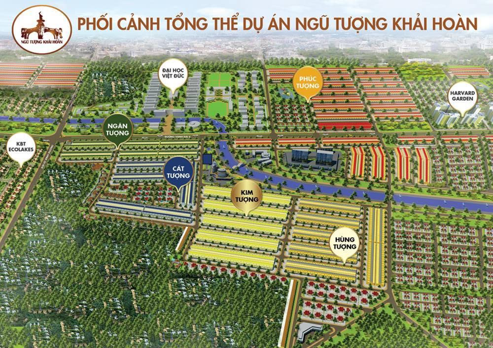 phoi-canh-tong-the-ngu-tuong-khai-hoan
