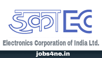 ecil-recruitment-for-jr-technical-office-and-jr-consultant