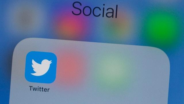 تويتر تطلق موجه بحث عن فيروس كورونا لمحاربة المعلومات المضللة