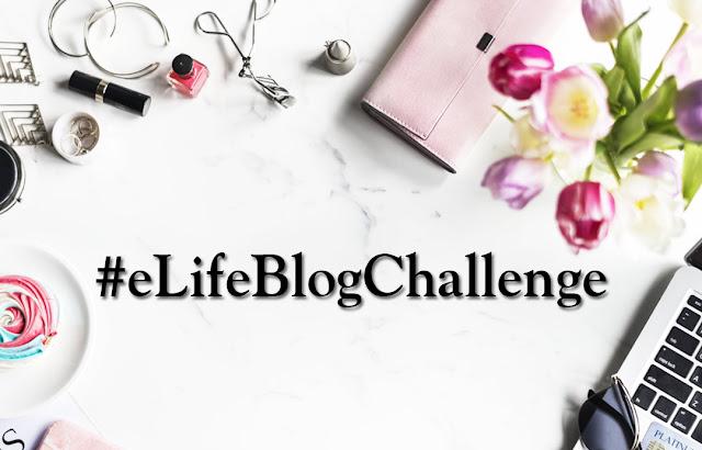 #eLifeBlogChallenge