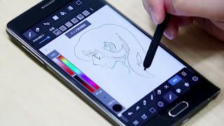 تطبيق MediBang Paint للأندرويد, تطبيق MediBang Paint مدفوع للأندرويد, تطبيق MediBang Paint مهكر للأندرويد, تطبيق MediBang Paint كامل للأندرويد, تطبيق MediBang Paint مكرك, تطبيق MediBang Paint عضوية فيب