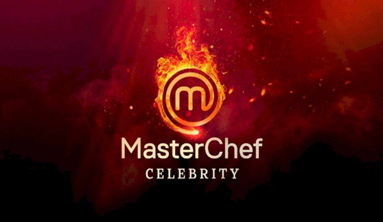 MasterChef Celebrity rating