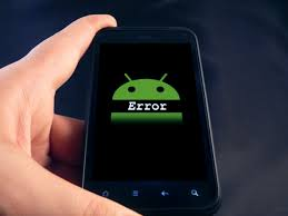 Cara Memperbaiki Hp Android Mati Padahal Baterai Penuh